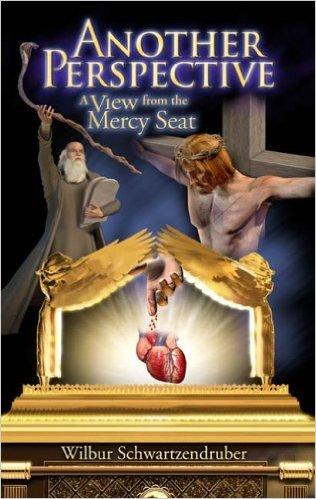 Another Perspective: A View from the Mercy Seat